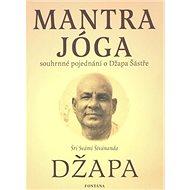 Mantra jóga