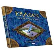 Eragon - Průvodce po Alagaësii - Kniha