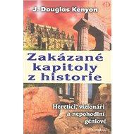 Zakázané kapitoly z historie - Kniha
