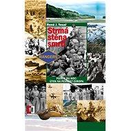 Strmá stěna smrti: 16.svazek Point du Hoc: Útok na pevnost Evropa - Kniha