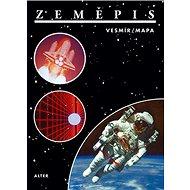 Zeměpis Vesmír/Mapa - Kniha