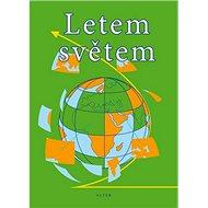Letem světem - Kniha