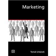 Marketing - Kniha