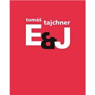 E&J - Kniha