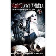 Smrt u archanděla: Tina Salo, díl čtvrtý - Kniha