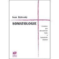 Somatologie - Kniha