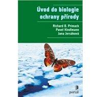Úvod do biologie ochrany přírody - Kniha