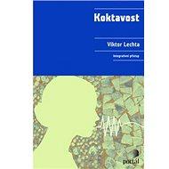 Koktavost: Integrativní přístup - Kniha