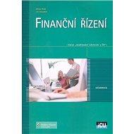 Finanční řízení - Kniha