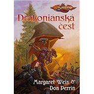 Drakoniánská čest - Kniha
