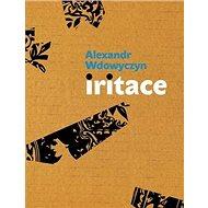Iritace - Kniha