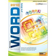 Word 2010 nejen pro školy - Kniha