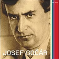 Josef Gočár - Kniha