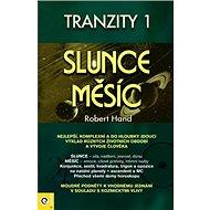 Tranzity 1 Slunce a Měsíc - Kniha
