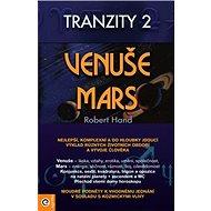 Tranzity 2 Venuše a Mars - Kniha