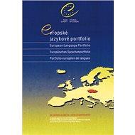 Evropské jazykové portfolio: pro studenty ve věku 15 - 19 let v České republice - Kniha