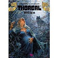 Thorgal Vlčice