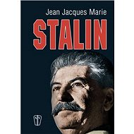 Stalin - Kniha