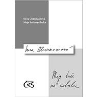 Moje duše na cibulce - Kniha