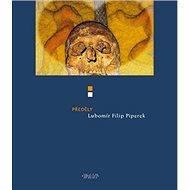 Předěly: aneb Básně egyptské, irské a kroměřížské - Kniha