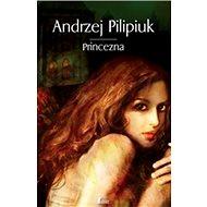 Princezna: Sestřenky 02 - Kniha