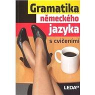 Gramatika německého jazyka s cvičením