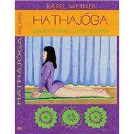 Hathajóga - Kniha