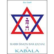 Rabbi Šimon Bar Jochaj a Kabala