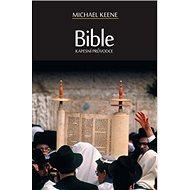 Bible Kapesní průvodce - Kniha