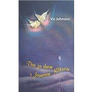 Den za dnem s Jamesem Allenem - Kniha