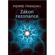 Zákon rezonance - Kniha