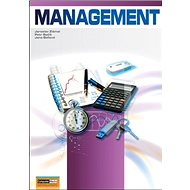 Management - Kniha