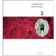 Stroboskopy - Kniha