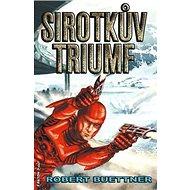 Sirotkův triumf - Kniha