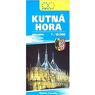 Kutná Hora - Kniha