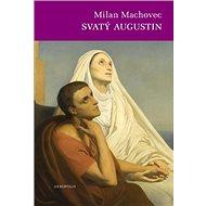 Svatý Augustin - Kniha
