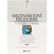 Mezinárodní ekonomie v teorii a praxi - Kniha