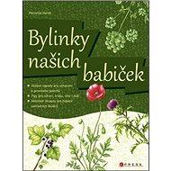 Bylinky našich babiček: V zahrádce, kuchyni i kosmetice - Kniha