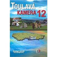 Toulavá kamera 12 - Kniha
