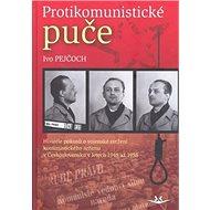 Protikomunistické puče