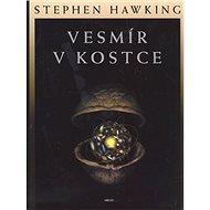 Vesmír v kostce - Kniha