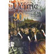 Učíme ekonomii 90 let - Kniha