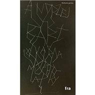 Továrna na mucholapky - Kniha