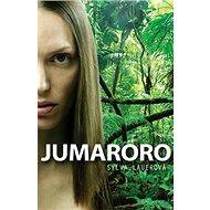 Jumaroro - Kniha