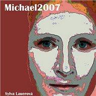Michael2007 - Kniha