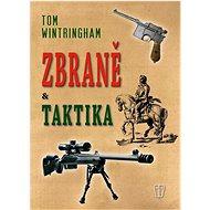 Zbraně a taktika - Kniha