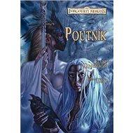 Poutník: Hvězdný třpyt a stíny 3 - Kniha