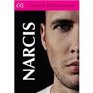 Narcis - Kniha