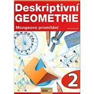 Deskriptivní geometrie 2 - Kniha