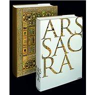 Ars Sacra - Kniha